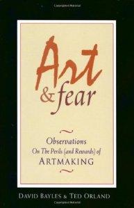 Art-Fear-Cover