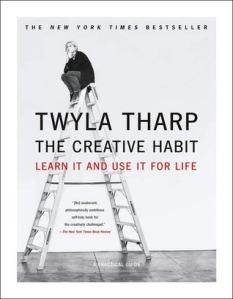 Creative-Habit-Cover