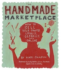 Handmade-Marketplace-Cover