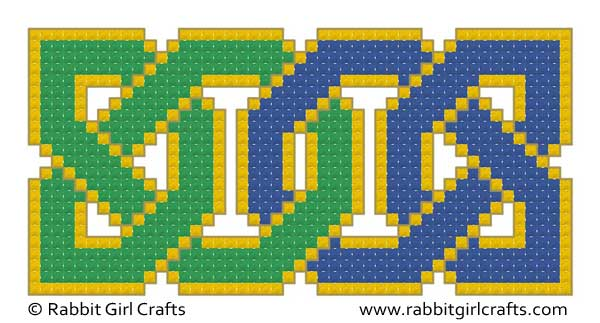 Celtic-Tin-Topper_CrossStitch-Pattern