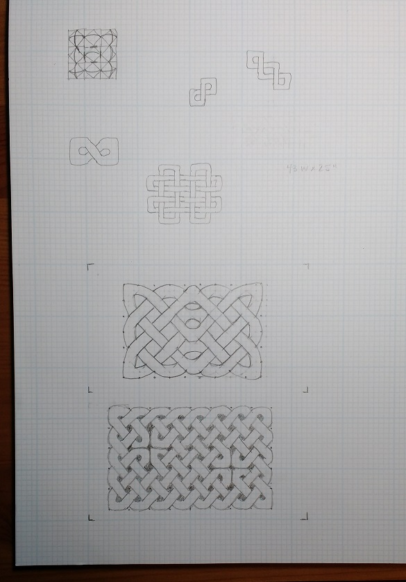 drawing-celtic-knots