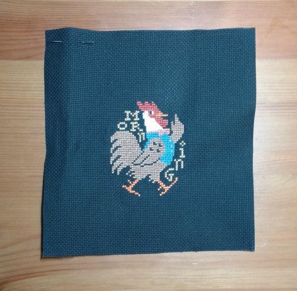 prairie-schooler-vintage-eggs-rooster