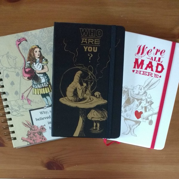 alice-wonderland-journals