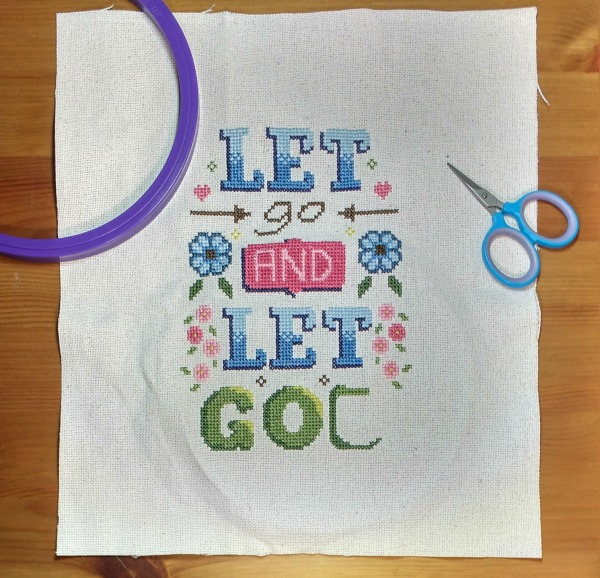 let-go-let-god-wip