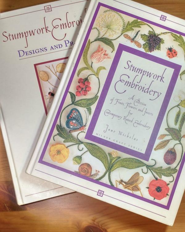 stumpwork-embroidery-books