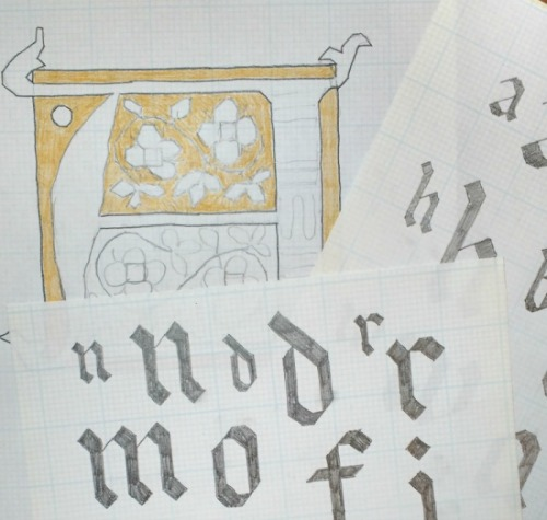 new-medieval-sampler