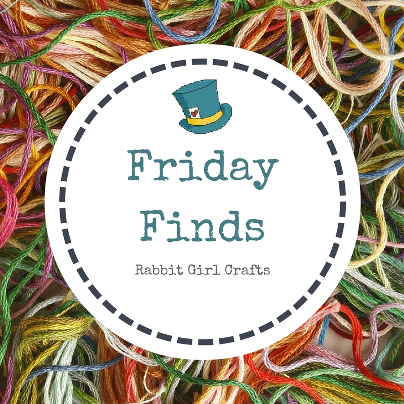 friday-finds-2017-template