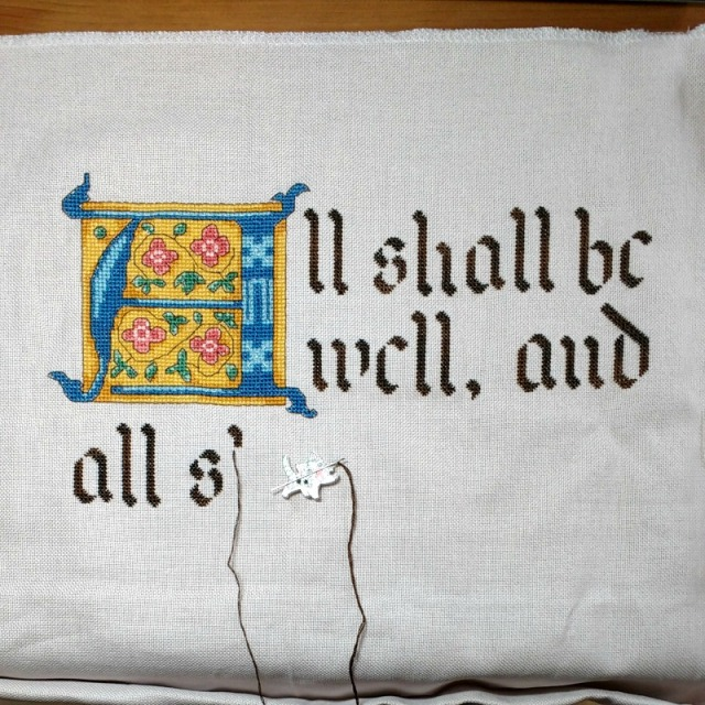 all-shall-be-well-crossstitch