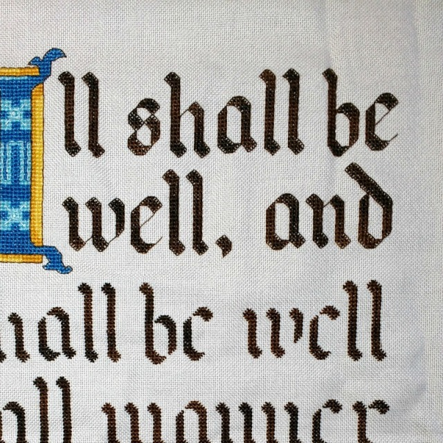 all-shall-be-closeup-backstitching