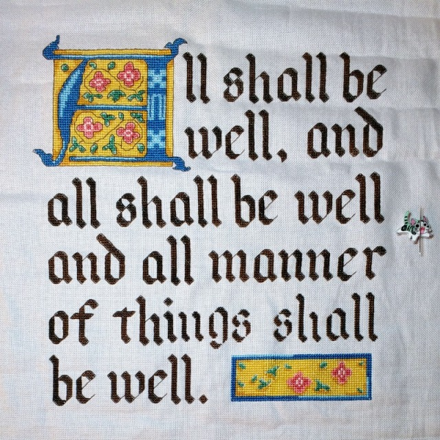 all-shall-be-well-july-31