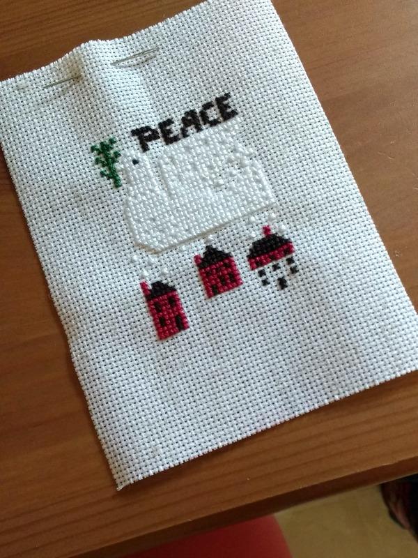 peace-dove-2