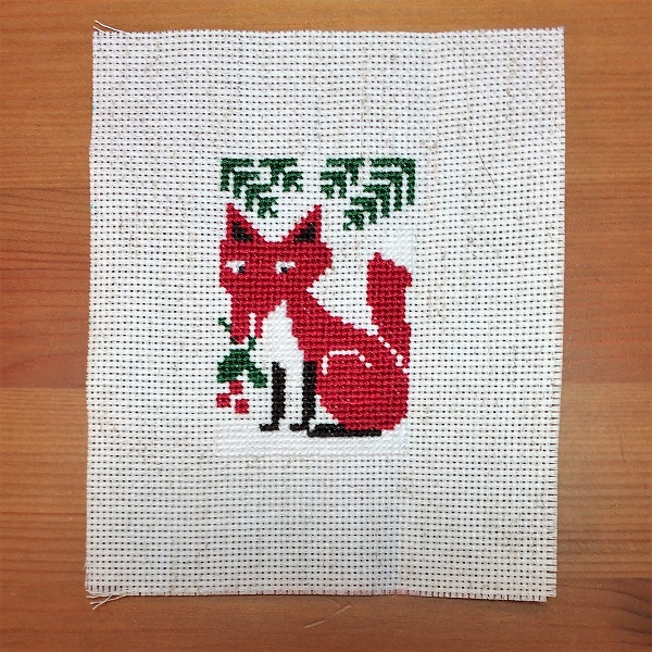 finished-fox-prairie-schooler