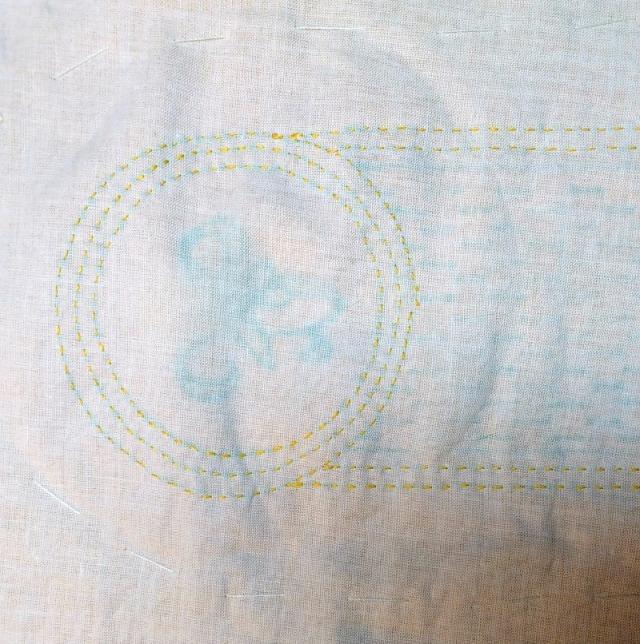 running-stitch-details